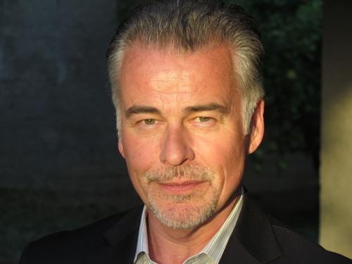 Ian Buchanan Net Worth