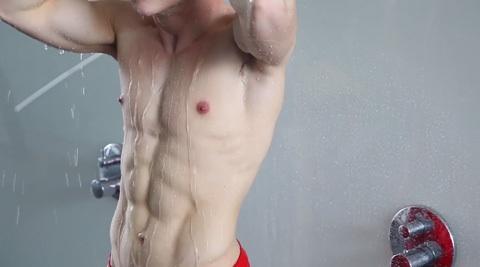 Mature amateur milf anal