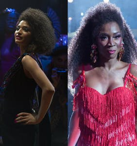 indya-moore-angelica-ross