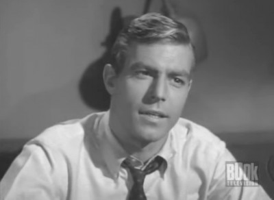 james franciscus imdb