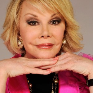 joan-rivers---a-piece-of-work-attends-the-tribeca-film-festival-2010-portrait-studio-at-the-filmmaker-industry-press-center-on-april-27-2010-in-new-york-new-york-photo-by-larry-busacca_getty-images-fo