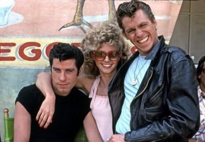 Travolta accusers hire Gloria Allred; Jeff Conaway's ...