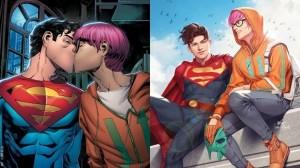 jon-kent-superman-bisexual