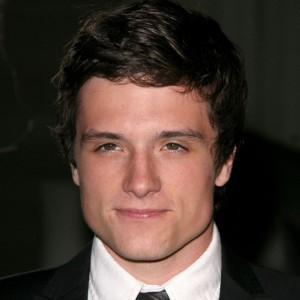 http://greginhollywood.com/wordpress/wp-content/uploads/josh-hutcherson-8-e1301419944104-300x300.jpg