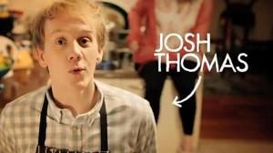 josh-thomas-642-380-619-386