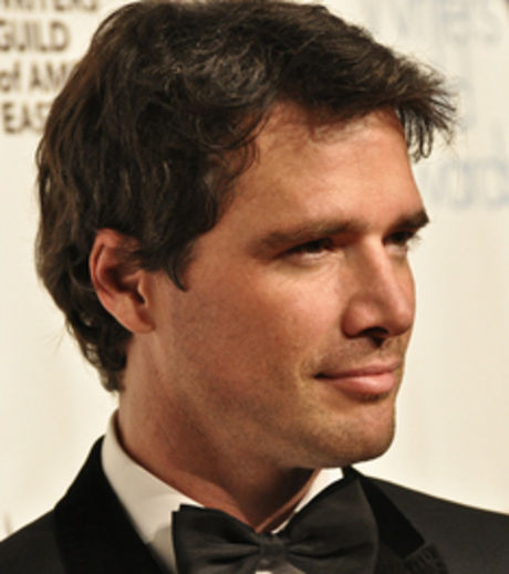 Gay matthew settle