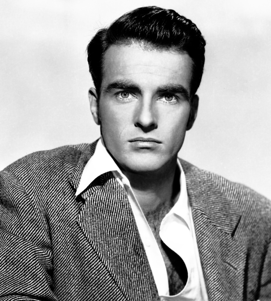 Appreciating Montgomery Clift, Born 91 Years Ago. Quest SXY South Yarra Serviced Apartments. Crowne Plaza ANA Hiroshima Hotel. Hotel Logis De Lyon Est. Gordon's Guest House. Dalton Trail Lodge Hotel. Twelfth Night Guesthouse. Renaissance Koh Samui Resort & Spa. Clarion Hotel