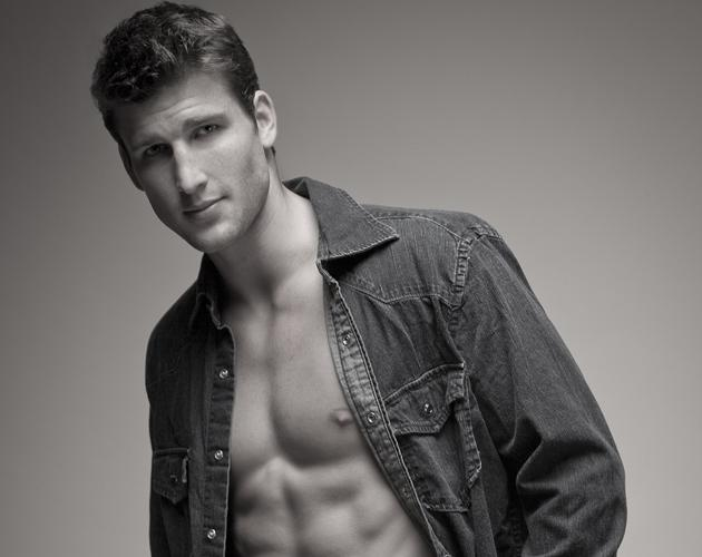 parker young heightparker young height, parker young instagram, parker young geoff stults, parker young is he gay, parker young insta, parker young partner, parker young, parker young arrow, parker young enlisted, parker young construction, parker young imdb, parker young photography, parker young dating, parker young & antinoff llc, parker young twitter, parker young recruitment, parker young calvin klein, parker young construction complaints, parker young facebook