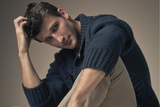 parker young construction