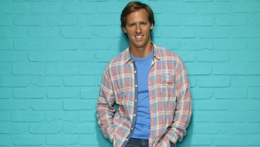 nat faxon oscar speech