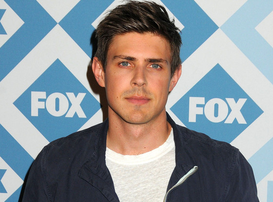 chris lowell and kristen bellchris lowell glow, chris lowell instagram, chris lowell tumblr, chris lowell bio, chris lowell, chris lowell imdb, chris lowell shirtless, chris lowell photography, chris lowell emma stone, chris lowell wdw, chris lowell and kristen bell, chris lowell kerry bishe, chris lowell wikipedia, chris lowell height, chris lowell girlfriend 2015, chris lowell the help, chris lowell private practice, chris lowell movies and tv shows, chris lowell twitter, chris lowell wife