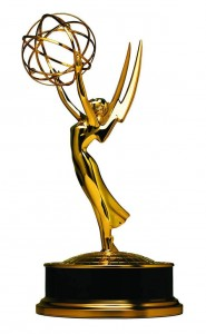 rs_634x1024-140710042306-634.emmy.statue.71014