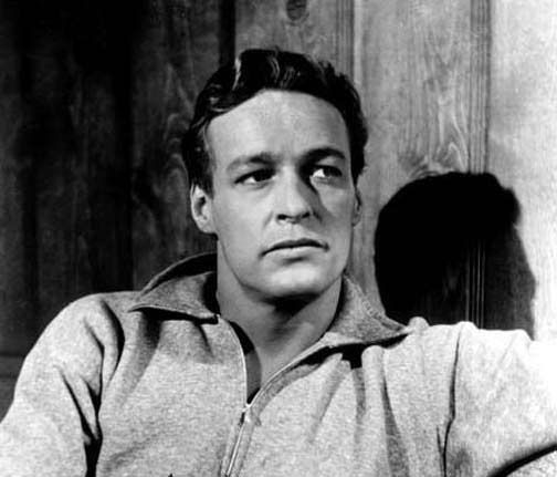 russell johnson twilight zone