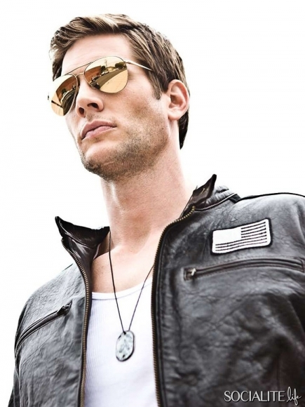 ryan mcpartlin net worthryan mcpartlin height, ryan mcpartlin photos, ryan mcpartlin age, ryan mcpartlin instagram, ryan mcpartlin, ryan mcpartlin wife, ryan mcpartlin imdb, ryan mcpartlin mayim bialik, ryan mcpartlin actor, ryan mcpartlin interview, ryan mcpartlin net worth, ryan mcpartlin danielle kirlin, ryan mcpartlin hallmark movie, ryan mcpartlin workout, ryan mcpartlin family, ryan mcpartlin gay, ryan mcpartlin peliculas, ryan mcpartlin wife danielle kirlin