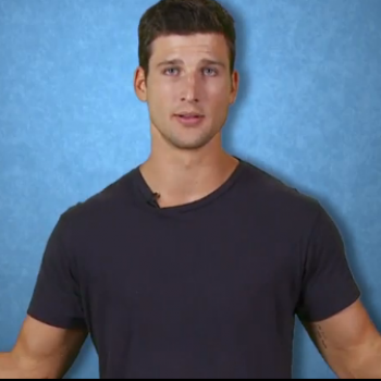 parker young imdb