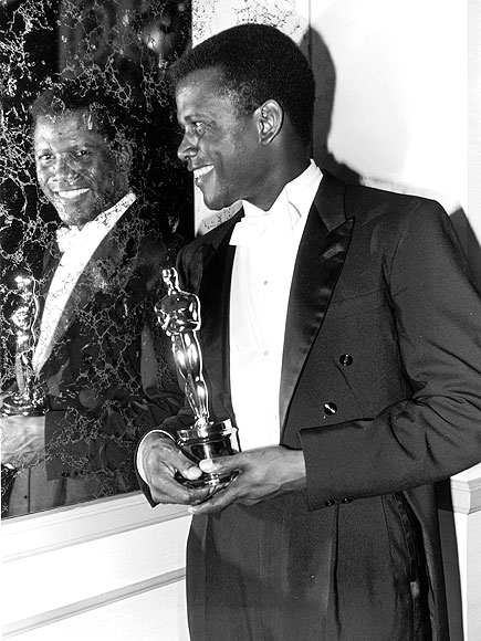 sidney poitiersidney poitier oscar, sidney poitier 2016, sidney poitier quotes, sidney poitier films, sidney poitier russian, sidney poitier name pronunciation, sidney poitier young, sidney poitier 1964, sidney poitier movies list, sidney poitier photos, sidney poitier instagram, sidney poitier civil rights, sidney poitier birthday, sidney poitier height, sidney poitier real name, sidney poitier, sidney poitier illness, sidney poitier health, sidney poitier biography, sidney poitier wiki