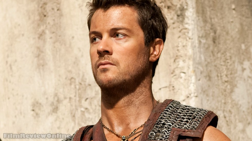 daniel feuerriegel instagramdaniel feuerriegel and pana hema, daniel feuerriegel spartacus, daniel feuerriegel instagram, daniel feuerriegel, daniel feuerriegel biography, daniel feuerriegel height, daniel feuerriegel twitter, daniel feuerriegel agents of shield, daniel feuerriegel height and weight, daniel feuerriegel and pana hema taylor, daniel feuerriegel imdb, daniel feuerriegel википедия, daniel feuerriegel facebook, daniel feuerriegel es gay, daniel feuerriegel pacemaker, daniel feuerriegel pareja, daniel feuerriegel wife