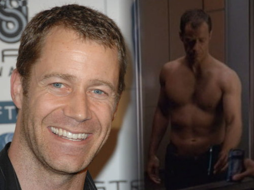 colin ferguson french