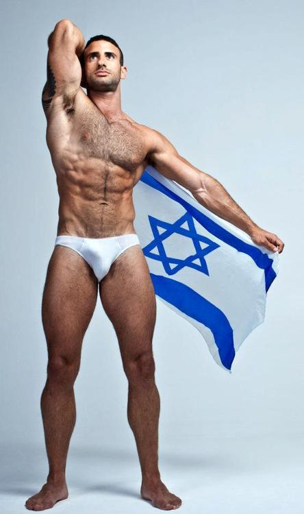 from Chad jewish gay network