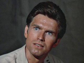 kent mccord heightkent mccord imdb, kent mccord wife, kent mccord age, kent mccord net worth, kent mccord bio, kent mccord photos, kent mccord 2016, kent mccord on martin milner death, kent mccord movies, kent mccord macgyver, kent mccord star trek, kent mccord now, kent mccord 2017, kent mccord house, kent mccord corvette, kent mccord wikipedia, kent mccord height, kent mccord appearances, kent mccord facebook, kent mccord and martin milner