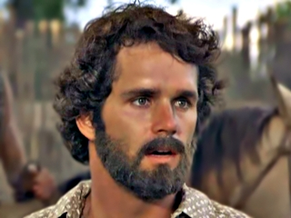 gregory harrison attorneygregory harrison wife, gregory harrison net worth, gregory harrison imdb, gregory harrison movies, gregory harrison actor, gregory harrison family, gregory harrison age, gregory harrison randi oakes, gregory harrison tv shows, gregory harrison randi oakes 2016, gregory harrison height, gregory harrison hallmark movies, gregory harrison one tree hill, gregory harrison family photos, gregory harrison attorney, gregory harrison pictures, gregory harrison tv series, gregory harrison son, gregory harrison 2017, gregory harrison now