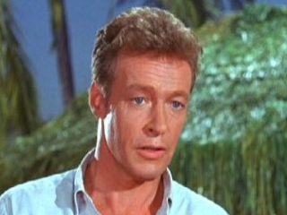 russell johnson canada