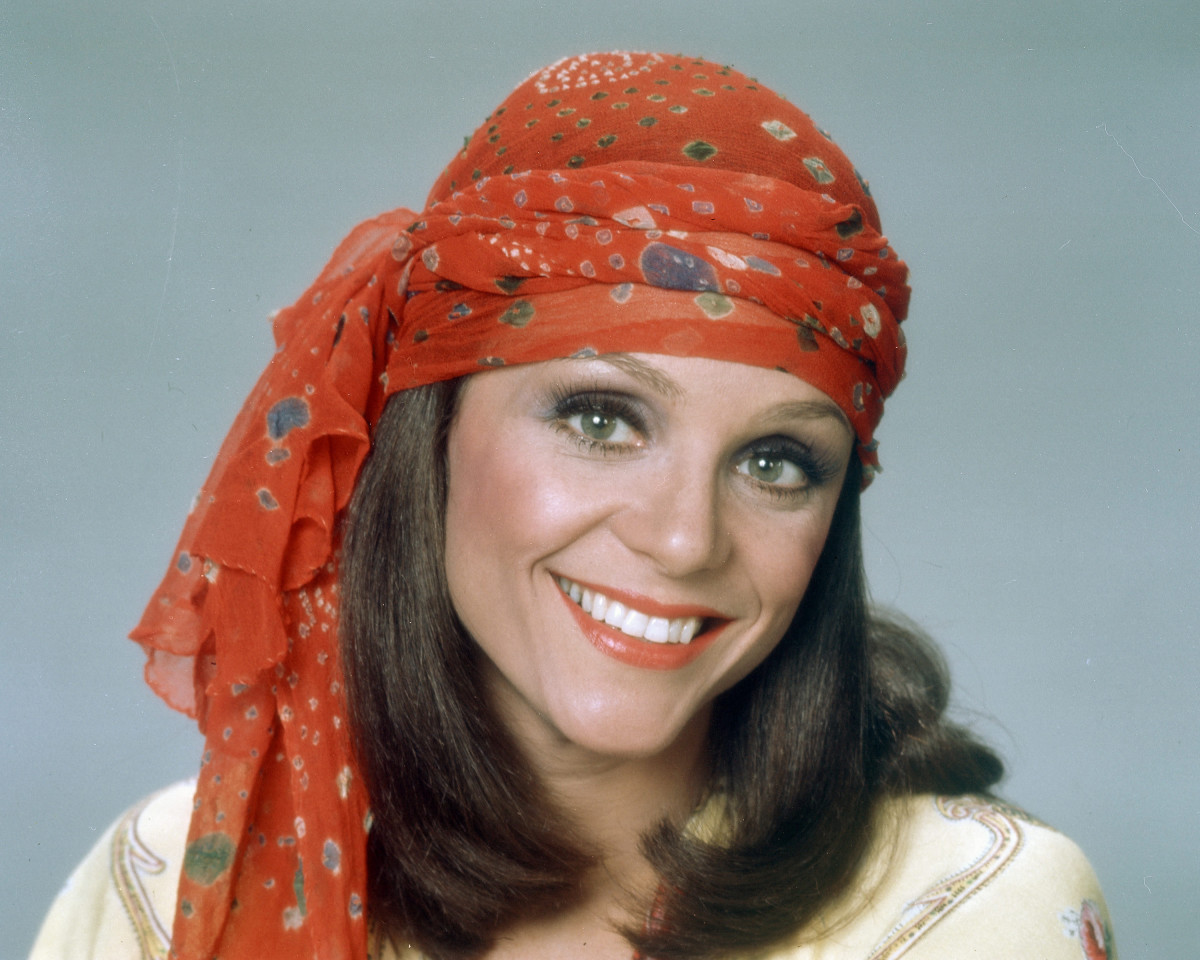 Image result for valerie harper