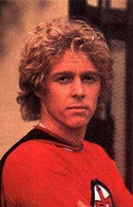 william katt star wars